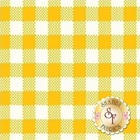 Sugar Sack 50432-3 by Windham Fabrics