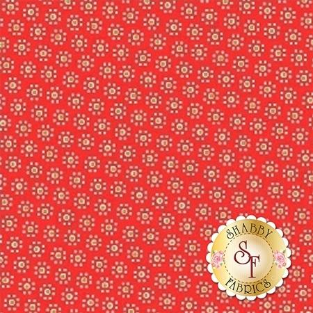 Sugar Sack 50433-1 by Windham Fabrics