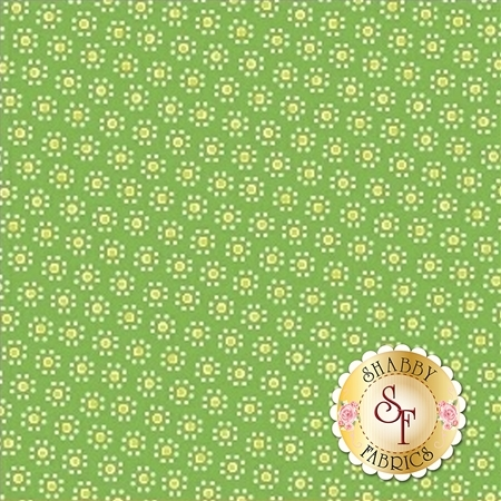Sugar Sack 50433-6 by Windham Fabrics