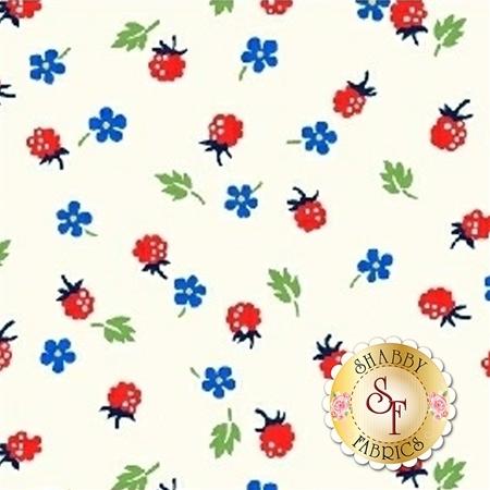 Sugar Sack 50434-5 by Windham Fabrics