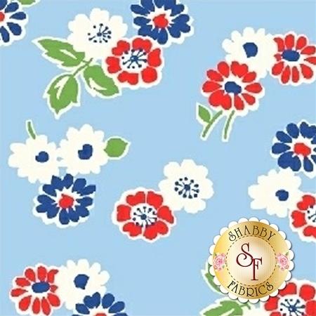 Sugar Sack 50435-2 by Windham Fabrics