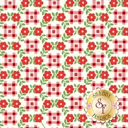 Sugar Sack 50436-1 by Windham Fabrics