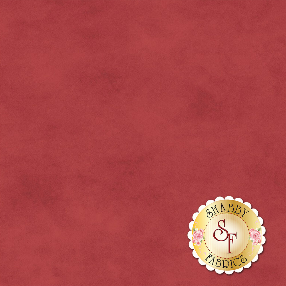 Burgundy & Blush 513-R35 Available at Shabby Fabrics