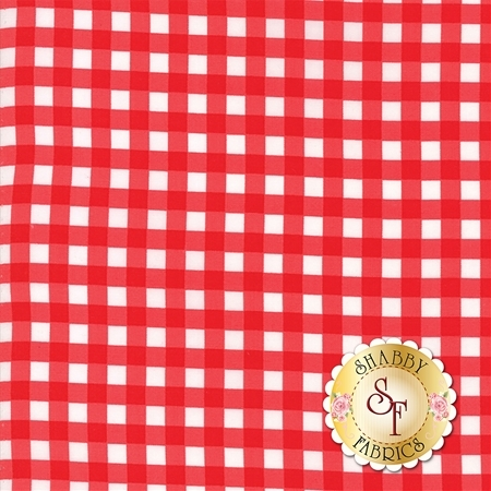 Vintage Holiday 55164-11 by Bonnie & Camille for Moda Fabrics