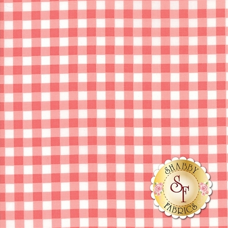 Vintage Holiday 55164-14 by Bonnie & Camille for Moda Fabrics