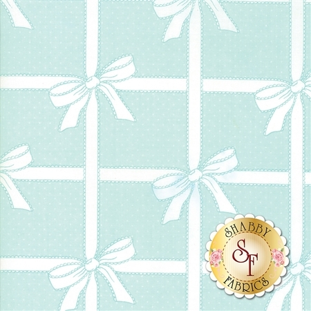 Vintage Holiday 55165-13 by Bonnie & Camille for Moda Fabrics