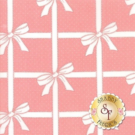 Vintage Holiday 55165-15 by Bonnie & Camille for Moda Fabrics
