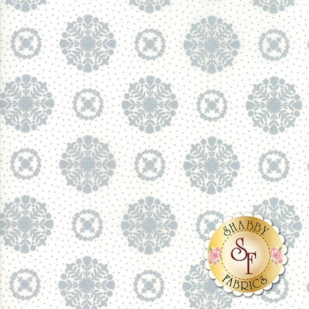 Vintage Holiday 55166-18M by Bonnie & Camille for Moda Fabrics