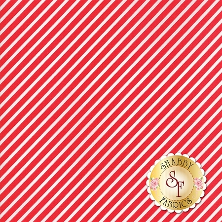 Vintage Holiday 55168-11 by Bonnie & Camille for Moda Fabrics