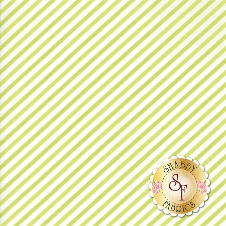 Vintage Holiday 55168-16 by Bonnie & Camille for Moda Fabrics