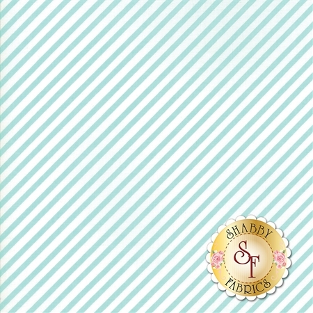 Vintage Holiday 55168-22 by Bonnie & Camille for Moda Fabrics