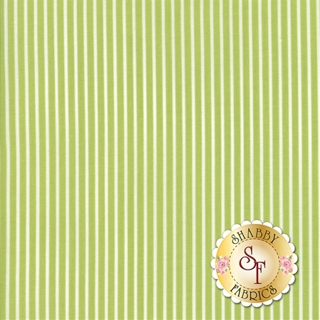 Smitten 55173-16 by Bonnie & Camille for Moda Fabrics