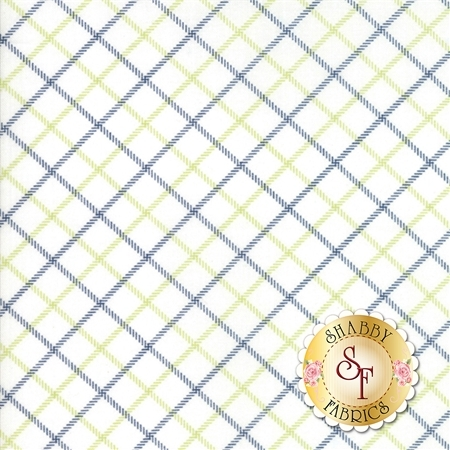 Smitten 55175-27 by Bonnie & Camille for Moda Fabrics