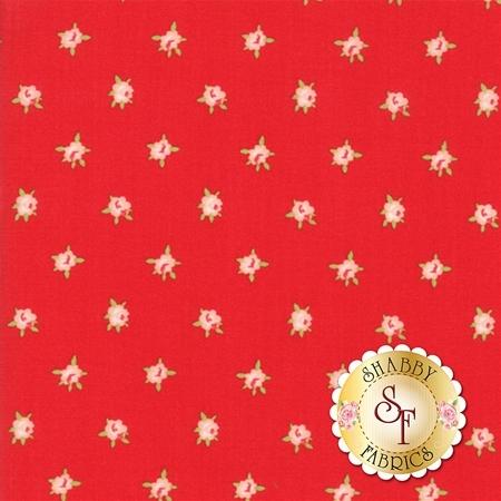 Smitten 55178-11 by Bonnie & Camille for Moda Fabrics