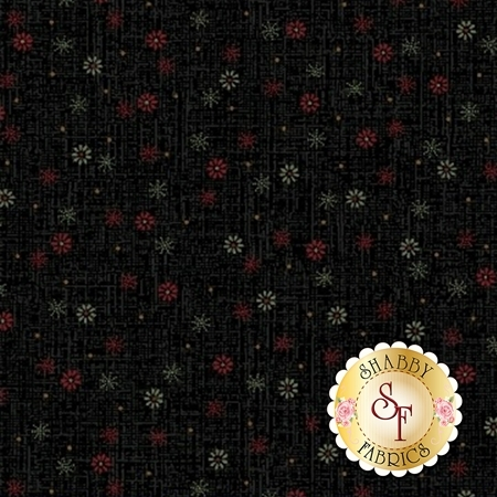 Pieceful Pines 8211-0112 by Pam Buda for Marcus Fabrics
