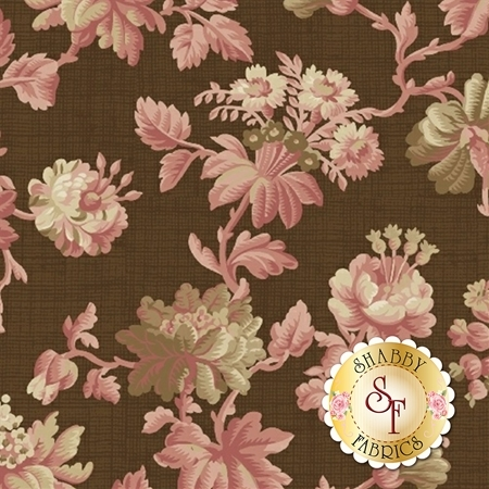 Chalk And Timber 8215-0126 by Marcus Fabrics
