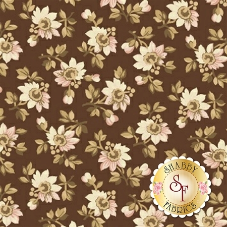 Chalk And Timber 8216-0113 by Marcus Fabrics