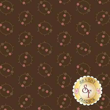 Chalk And Timber 8217-0113 by Marcus Fabrics