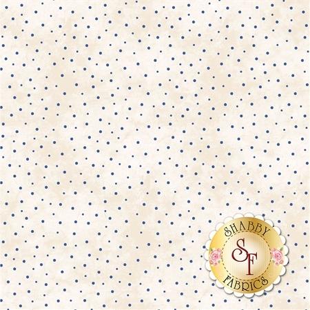 Roly-Poly Snowmen 8417-E by Maywood Studio Fabrics