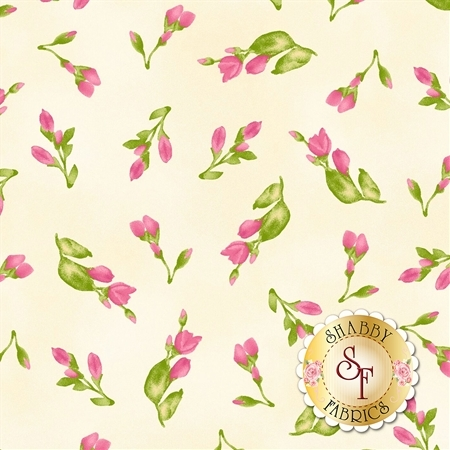 Paradise 8455-E by Maywood Studio Fabrics