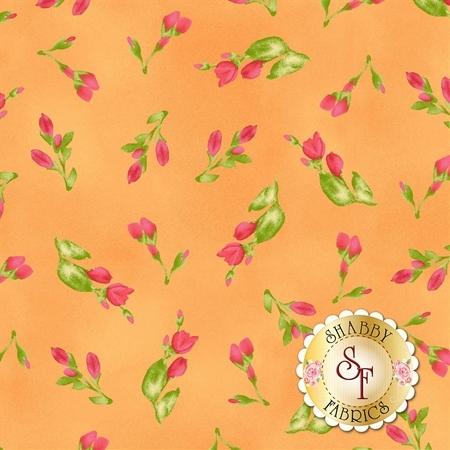 Paradise 8455-O by Maywood Studio Fabrics