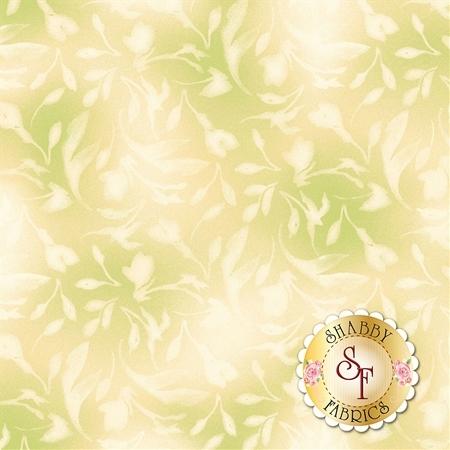 Paradise 8456-GT by Maywood Studio Fabrics