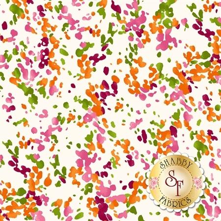 Paradise 8458-E by Maywood Studio Fabrics