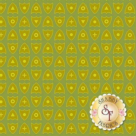 Road Trip 8904-G by Andover Fabrics