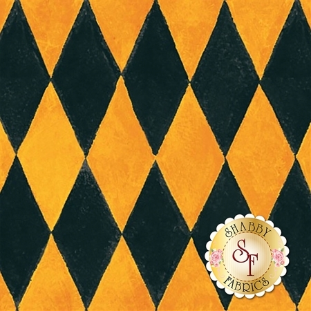Too Cute To Spook 9118-33 by Blank Quilting