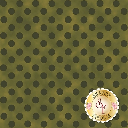 Too Cute To Spook 9119-66 by Blank Quilting