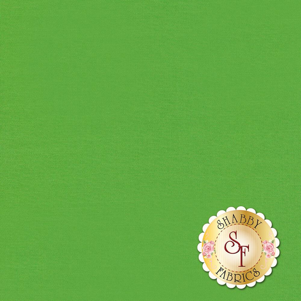 Cotton Supreme Solids 9617-346 by RJR Fabrics