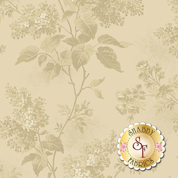 Blue Sky A-8505-N by Edyta Sitar for Andover Fabrics