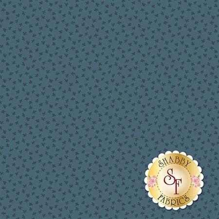 Bijoux 8700-B by Andover Fabrics