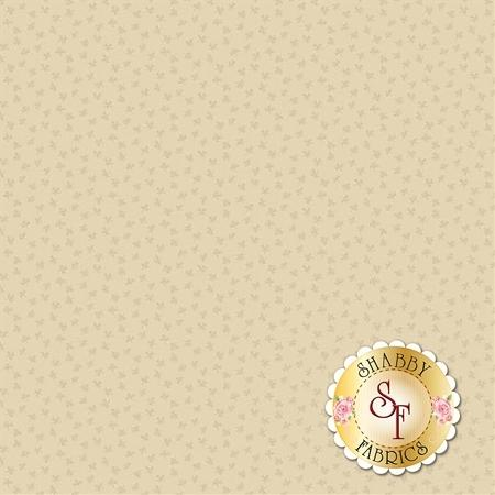 Bijoux 8700-L by Andover Fabrics