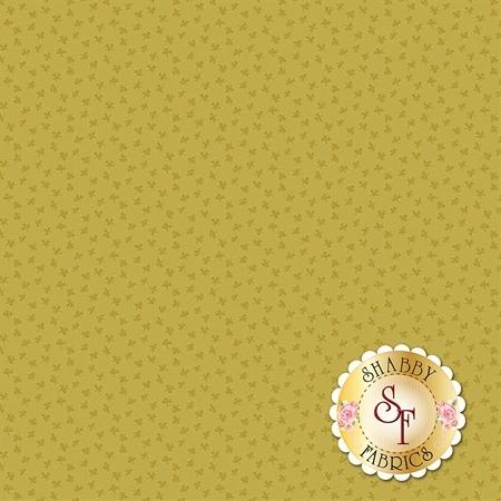 Bijoux 8700-YG by Andover Fabrics