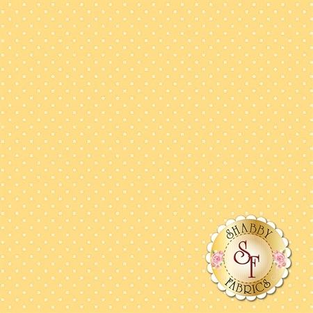 Bijoux 8702-Y by Andover Fabrics