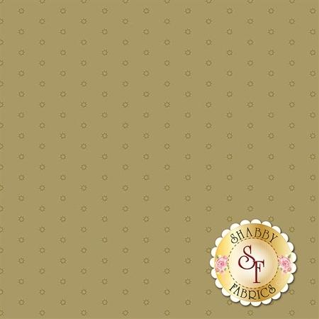 Bijoux 8703-N by Andover Fabrics