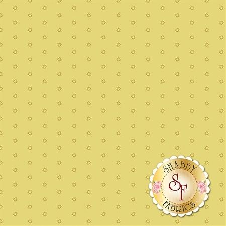 Bijoux 8703-YG by Andover Fabrics