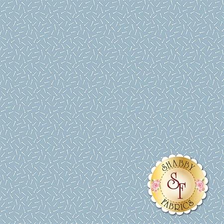 Bijoux 8705-B by Andover Fabrics