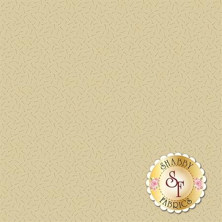 Bijoux 8705-L by Andover Fabrics