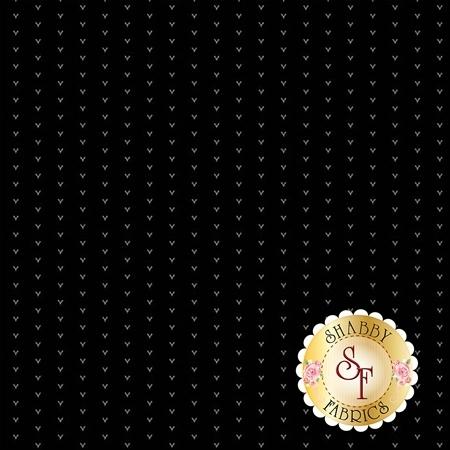 Bijoux 8706-KC by Andover Fabrics