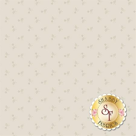 Bijoux 8707-C by Andover Fabrics