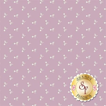 Bijoux 8707-P by Andover Fabrics