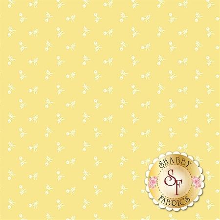 Bijoux 8707-YG by Andover Fabrics