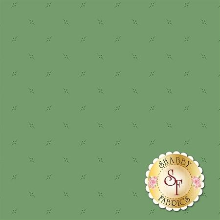 Bijoux 8708-G by Andover Fabrics