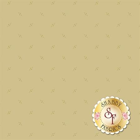 Bijoux 8708-N by Andover Fabrics