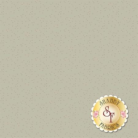 Bijoux 8709-C by Andover Fabrics