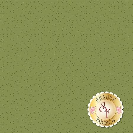 Bijoux 8709-V by Andover Fabrics