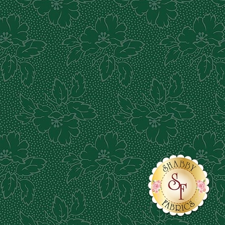 Sequoia A-8752-T by Edyta Sitar from Andover Fabrics