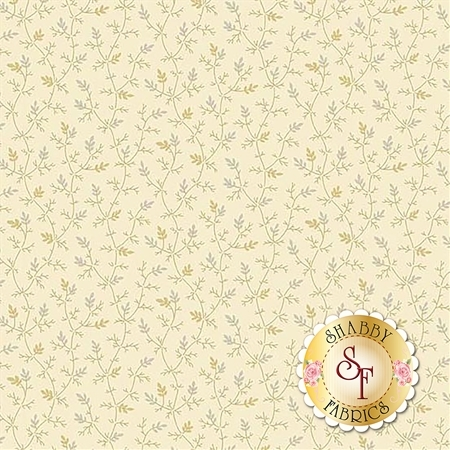 Sequoia A-8756-L by Edyta Sitar from Andover Fabrics